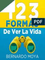 123 Formas de Ver La Vida