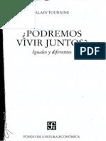 TOURAINE PVJ-presentación.pdf