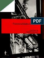 El Espacio Cultural Latinoamericano Revisitado - Manuel Antonio Garretón