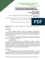 Resumo Expandido 2011.doc