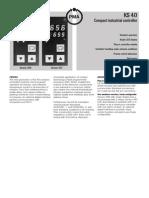 ks 40.pdf