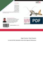 Libro Ruta Yuta-Prieto-Piraquive 2012