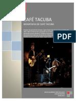 BIOGRAFIA DE CAFÉ TACUBA DE DALD.docx