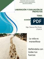 Evaluacion Econòmica y Financiera i 27jun14(1)