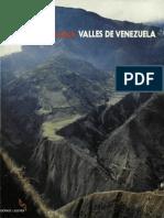 Valles de Venezuela