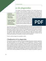 UsoInocuodeplaguicidas