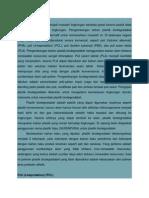 AP PCL