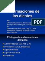malf2_04