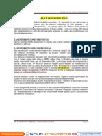 Alta Disponibilidad- 02.05.14