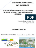Proyectos de Alcantarillado 2 Clase (1) (1).pdf