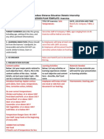 jessica g inservice  lesson plan template