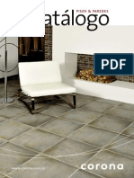 114389_catalogo%20ceramicas.pdf