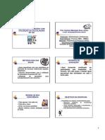 Matemática_Financeira_HP_12C_-_hamj02
