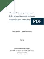 tese-RedeBayesMedicina