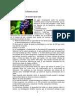 Medicina Natural Septiembre 2012