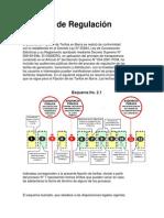 Regulacion Tarifaria Coes