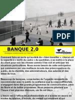 banques 2.0