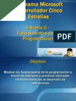 DCE0_FundamentosDeProgramacion[1]
