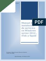 Manuales de Instalación_Manuel Racancoj_201110006