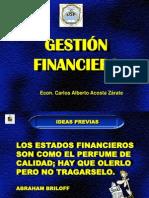 03_GESTION_FINANNCIERA