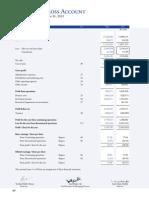 Annual Report 2013 066