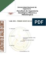 2º Laboratorio de Análisis Químico - 03 (1)