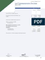 Annual Report 2013 067