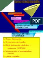 Taller de Investigación II. - (2).