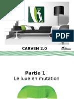 CarvenPARTIE1