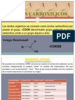 ACIDOS CARBOXILICOS.pptx