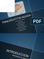 Pancreatitis 24-06-14