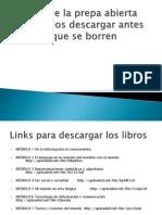 librosprepaabierta25mdulos-140225153602-phpapp02