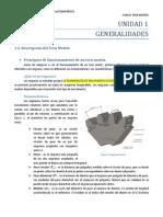 UNIDAD 1a (1)
