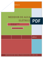 115939046 Medidor de Agua Electronico (1)