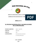MÓDULO-IV-proceso-socioevolutivo-y-talleres-2009