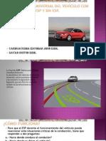 Curso Mecanica Automotriz Dinamica Transversal Vehiculo