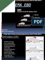 Curso Mecanica Automotriz Sistema Ebd Descripcion