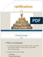 socialstratification-130303175502-phpapp01