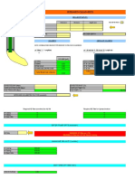CT-N2-Program_4295583_01