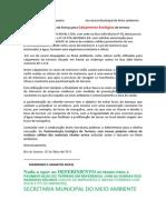 Petição Do Meio Ambiente2 (4)