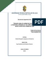 Tesis CALIDAD HIORMIGONES.pdf