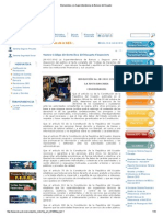 Bienvenidos a La Superintendencia de Bancos Del Ecuador