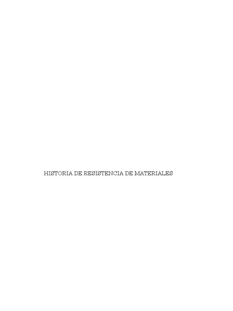 Traduccion Timoshenko