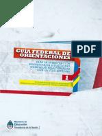 Guia Federal Para Intervenir en Situaciones Complejas 1