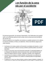 7 Eduacacion Vial Lesiones en Función de La Zona Afectada g5