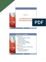 Guajardo ContabilidadF 5e Diapositivas c01