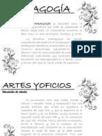 Carteleras 2013-2014