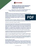 Termodinámica de Los Tubos Del Horno Cronholm Trad. Rafael Royo y Luis Chandia Final