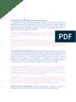 modelo_de_trabalho_etep[1][1]