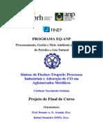 CristianeSantana PRH13 UFRJ - EQ